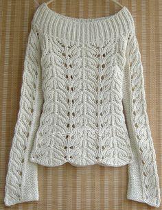 Coreano de um comércio imitação branco Yiyi - jm7846 - blog do jm7846