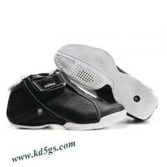 733afe885 Adidas T-Mac 4 Tracy McGrady Shoes Black White Mac 4