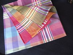 great spring pocket squares