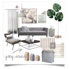grey scandi2