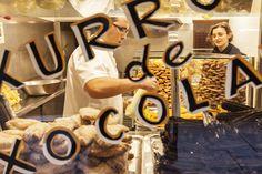 http://www.ignant.de/2014/12/29/discover-the-best-foodspots-in-barcelona/