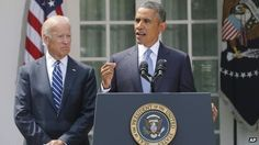 Obama to seek Congress vote on Syria military action (31 August)