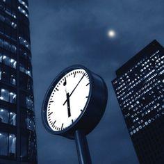 Travailler de nuit accélèrerait le vieillissement cognitif   PsychoMédia