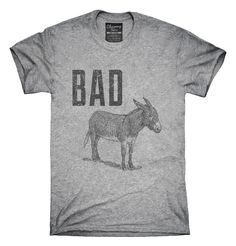Bad Ass Funny Donkey T-shirts, Hoodies,- Tap the link now to see our super collection of accessories made just for you!