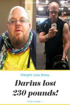 Read before and after the fitness transformation stories of women and men who have achieved weight loss goals and received THAT BODY with training and meals. Find Inspiration, Motivation and Tips for Training Fitness Transformation, Transformation Pictures, Transformation Tuesday, Life Fitness, Fitness Goals, Fitness Tips, Fitness Exercises, Muscle Fitness, Fitness Journal