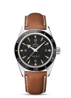 Discover a large selection of Omega Seamaster 300 watches on - the worldwide marketplace for luxury watches. Compare all Omega Seamaster 300 watches ✓ Buy safely & securely ✓ Omega Seamaster 300, Omega Speedmaster, Rolex Oyster Perpetual, Luxury Watches, Rolex Watches, Cool Watches, Watches For Men, Wrist Watches, Rolex Datejust