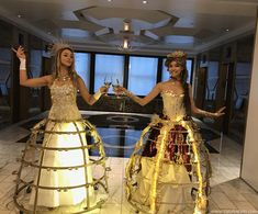 Practical Inspiration for Entertainers & Event Planners : Wine Dress & Champagne Skirt for San Francisco Wedding- hospitality entertainment by Catalyst Arts California Corporate Entertainment, Entertainment Ideas, Wedding Entertainment, Drink Display, Wine Dress, Event Planning Tips, Party Guests, Hospitality, Event Design