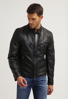 en 15 Pinterest de clothes Men Mejores imágenes chaquetas mens ARgwpwqX