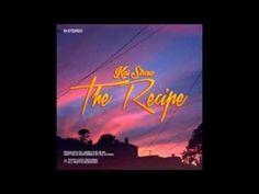 Kai Straw - The Recipe