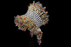 Tribhovandas Bhimji Zaveri Jewellery Designs | tribhovandas bhimji zaveri jewellery designs Search Pictures Photos
