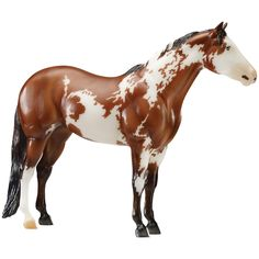 Big Horses, Show Horses, Race Horses, White Horses, Action Figure Store, Western Horsemanship, Best Action Figures, Bryer Horses, We Are The World