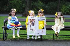 Show your company cares by registering at www.cancer.ie/ourcompanycares. Daffodil Day takes place on Friday March 22nd Daffodil Day, Daffodils, Harajuku, Cancer, March, Friday, Style, Fashion, Swag