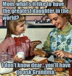 c46577ac15df0f2055fa41b118b096a2 funny jokes too funny sarcastic 1950s housewife memes that hit oh so close to home