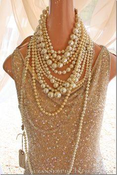 Beads, posted via suzanneduda.typepad.com