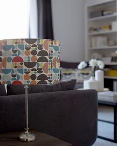Interior Design | MuraDesign Interior Design, Park, Studio, Lighting, Home Decor, Nest Design, Decoration Home, Home Interior Design, Room Decor