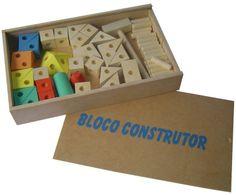 Bloco_construtor_-_escolhido