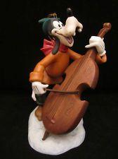 "Pluto's Christmas Tree - Goofy - ""Tis the Season to Be Jolly"" Ornament"
