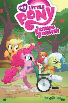 My Little Pony Friends, All My Little Pony, My Little Pony Wallpaper, Fanart, Mlp Comics, Mlp Fan Art, My Little Pony Merchandise, Princess Luna, Rainbow Dash