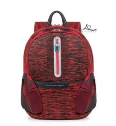 f4dbfdd54aed2 9 Best Backpacks Bags images