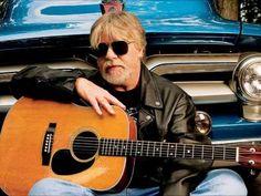 """#bob #seger,#Bob #Seger (Musical Artist),Glenn Frey (Musical Artist),#Hard #Rock,#Hardrock,#Hardrock #80er,#Rock Musik,#Sound #Bob #Seger """"Glenn Song"""" [Tribute #Song to Glenn Frey] - http://sound.saar.city/?p=39292"""