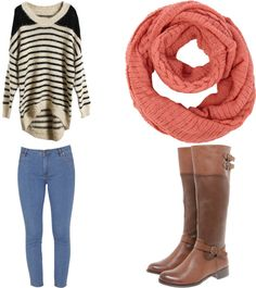 """""""Untitled"""" by sarahhnichol on Polyvore"""