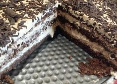 Cookbook Recipes, Cooking Recipes, Food Network Recipes, Food Processor Recipes, The Kitchen Food Network, Greek Desserts, Food And Drink, Sweets, Cookies