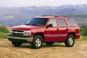 2002 CHEVROLET TAHOE OWNERS MANUAL - INSTANT DOWNLOAD! - This is a COMPLETE Car Instruction Manual for Owners for 2002 Chevrolet Tahoe car.     Instruction Manual for Owners Covers:     Introduction   Instrument Cluster   Entertainment Systems   Climate Controls   Lights   Driver Controls - http://getservicerepairmanual.com/p_150103442_2002-chevrolet-tahoe-owners-manual-instant-download