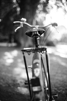 Old times by Oli Eli, via 500px