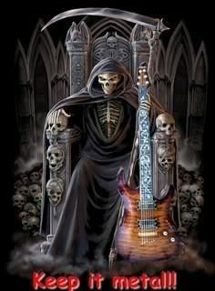 Sex spirituality ego death
