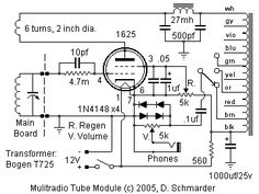 Aviation Inter  L40210 besides Simple Circuit Board Projects likewise Index3 together with 542894930060650900 besides Simple Audio Oscillator Circuit And. on fm transmitter project