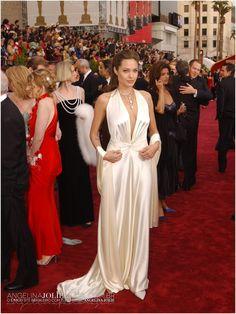 Angelina Jolie Brasil // Galeria