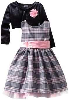 Youngland Girls 2-6X Two Piece Sleeveless Taffeta Lurex Dress, Pink Grey, 2T Youngland, http://www.amazon.com/dp/B0085JD19U/ref=cm_sw_r_pi_dp_QAfRqb1934N5M