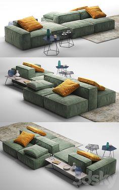 Outlet Sofa Direct Avis : outlet, direct, Minimalist, Ideas, Sofa,, Furniture