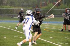 Photo from Wheaton North vs Lincoln-Way Lacrosse
