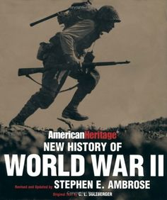 world war one nationalism essay