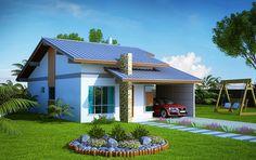projetos-de-casas-modernas-pequenas