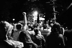 Yeah! #streetphotography #monochrome #urban #finart #print  #pierrepichot #ig_street #lensonstreets #lensculturestreets #wearethestreet #worldstreetfeature #creativeimagemagazine #life_is_street #zonestreet #everydaylife #everybodystreet #streetleaks #streetshared #streetphotographyhub #burnmyeye #burndiary  #ourstreets #spicollective #bnw_society #bnw_demand #streetselect  #in_public_sp #capturestreets #street_storytelling #classic_streets