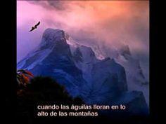 Up where we belong -Joe Cocker & Jennifer Warner-Subtitulada en español