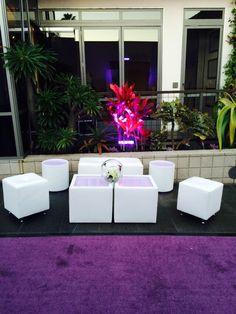 #loungepartyrentals #loungefurniturerentals#babyshowers#birthdaypaty#CorporateEvents#BarBatMitzvahs#weddingfurniture#Quinceñeras#sweetsixteen#sweet16#eventfurniture#Expos#Galas#lightedfurniture#salaslounge#cumpleaños#viparea#eventrentals#weddingrentals#bridalshower#newyearparty#thanksgivingparty#themeparty#engagements#proposals#redcarpetevents#launchparty#holidayparties#Anniversaries#Fundraisers