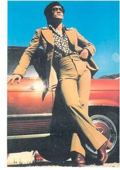 [DIED] Bruce Lee / Born: Lee Jun Fan, November 27, 1940 in San Francisco, California, USA / Died of cerebral edema: July 20, 1973 (age 32) in Hong Kong #actor