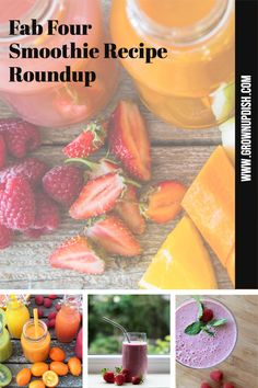 Easy Drink Recipes, Smoothie Recipes, Smoothies, Sugar Free Recipes, Keto Recipes, Healthy Recipes, Healthy Eating Habits, Healthy Cooking, Food Website