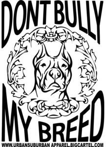 30440 best bully breeds images in 2019 pitt bulls pit bull American Pit don t bully my breed large stickers