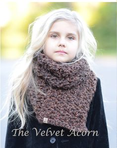 This is a listing for The CROCHET PATTERN ONLY for The Mayle Scarf/Cowl Set  This scarf/cowl set are handcrafted and designed with comfort and