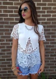 Tops : Swoon Boutique