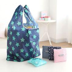GBP - Popular Foldable Reusable Eco Bag Storage Shopping Tote Grocery Bags For Womenuk Reusable Shopping Bags, Reusable Bags, Grocery Bags, Cheap Handbags, Tote Handbags, Cheap Bags, Tote Bags, Shopping Bag Design, Shopping Travel