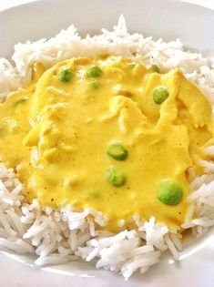 Curry Chicken Thermomix Method Included Mother Hubbard s Cupboard Steamed Chicken, Chicken Curry, Retro Recipes, Ethnic Recipes, Curried Sausages, Bellini Recipe, Curry Dishes, Slow Cooker Recipes, Macaroni And Cheese