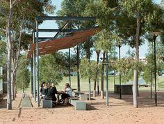 VictoriaPark_HASSELL_Image_05 « Landscape Architecture Works | Landezine