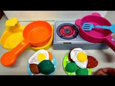 Egg Fry Vegetable Cooking Baby Cooking Toys Kitchen Playset and Kitchen . Cooking Toys, Baby Cooking, Abc Songs, Fried Vegetables, Toy Kitchen, Baby Toys, Kids Toys, Egg, Play