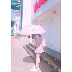 Me too i don't like sun Ulzzang Korean Girl, Cute Korean Girl, Ulzzang Couple, Asian Girl, Uzzlang Girl, Pink Girl, Girl Pictures, Girl Photos, Girl Korea