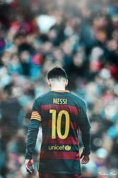 God of football ❤ God Of Football, Football Is Life, Football Boys, Messi Soccer, Messi 10, Neymar, Messi Number, Ronaldo, Messi Shoes